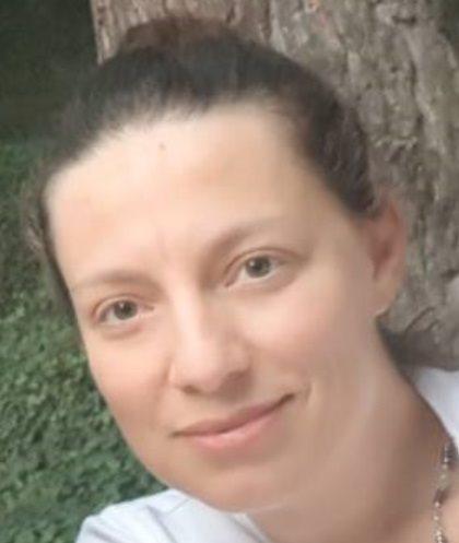 Mariela Martini