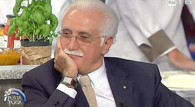 """Dr. Calabrese kundërshton onkologun Berrino: """"Lëreni të qetë sheqerin!"""""""