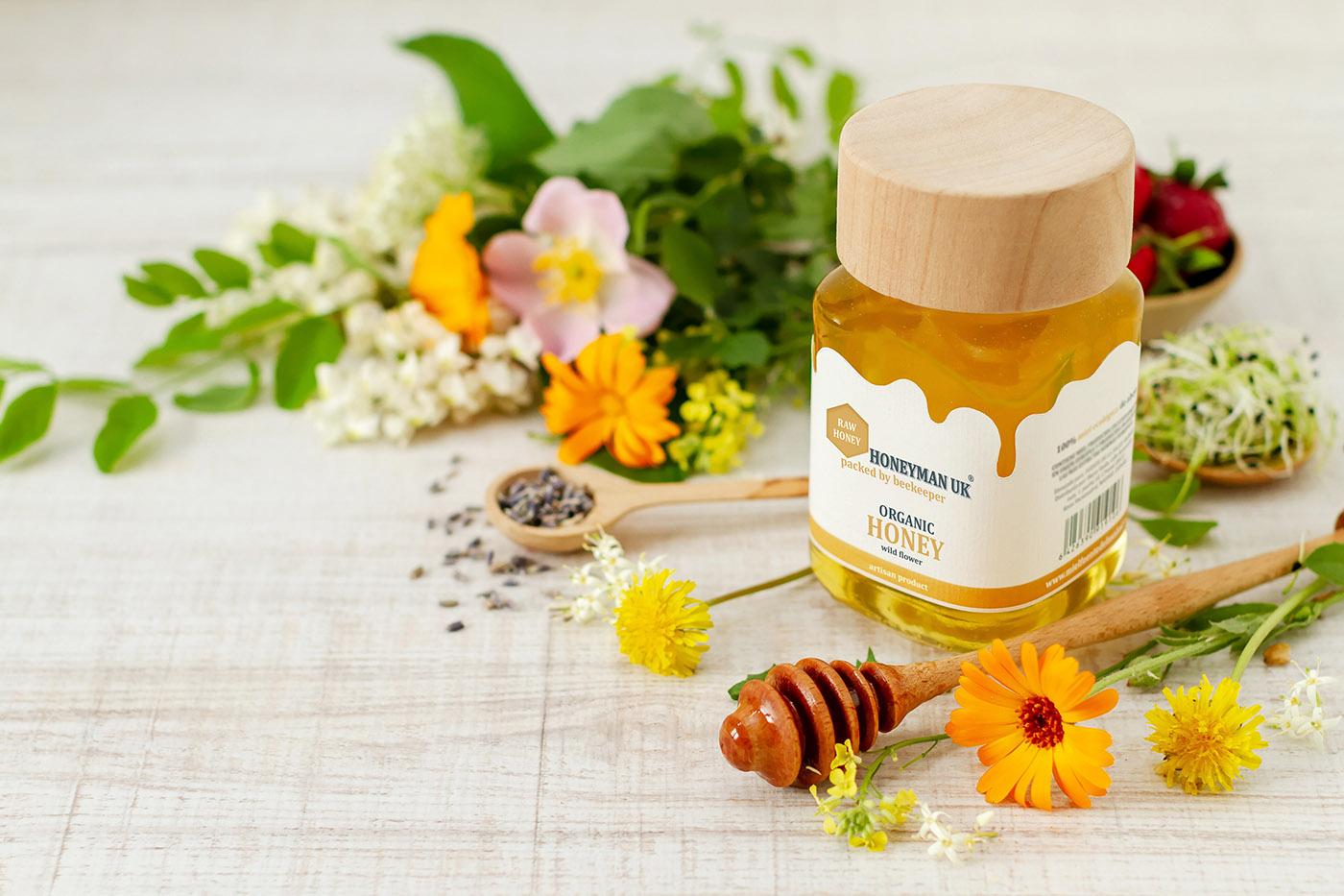 Prof. Franco Berrino: Ju tregoj disa sekrete të mjaltit
