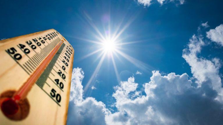 Si eshte e verteta rreth temperatures ku jeton Koronavirusi i ri?